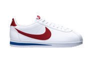 Nike Cortez Leather 749571-154