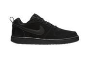 Nike Court Borough Low 838937-001