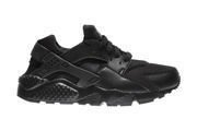 Nike Huarache Run (GS) 654275-016