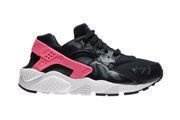 Nike Huarache Run (GS) 654280-406