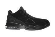 Nike Jordan Air Franchise 881472-011