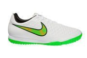 Nike Magista Onda TF 651549-130