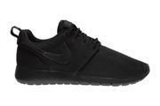 Nike Roshe One (GS) 599728-031