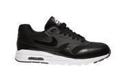Nike W Air Max 1 Ultra Essential 704993-009