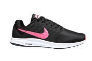 Nike Wmns Downshifter 7 852466-008