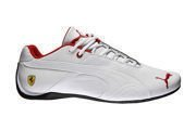Puma Future Cat Leather  SF 305735-03