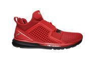Puma Ignite Limitless 189495-03