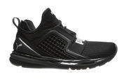 Puma Ignite Limitless Jr 189808-03