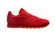 Reebok CL Leather TDC BD3231