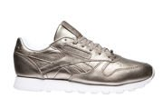 Reebok Cl Lthr Melted Metal BS7898