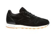 Reebok Classic Leather SG BS7892