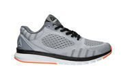 Reebok Print Smooth ULTK BD4529
