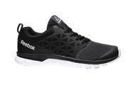 Reebok Sublite XT Cushion BD5537