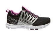 Reebok Yourflex Trainette RS 5.0 M48883