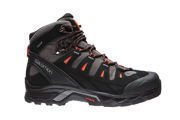Salomon Quest Prime GTX 380885