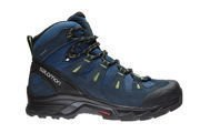 Salomon Quest Prime GTX 381632