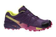 Salomon Speedcross 4 W 383103