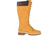 "Timberland Earthkeepers Women's premium 14 "" 3752R"