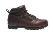 Timberland Splitrock 2 A11WH