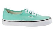 Vans Authentic TSV8GC