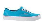 Vans Authentic TSV8QY