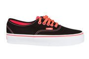Vans Authentic VOEBYF