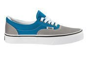 Vans Era TN98GN