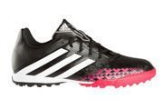 adidas Absolado LZ TRX TF F32573