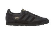 adidas Dragon Vintage BB1265