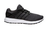 adidas Energy Cloud W CG3011