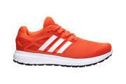 adidas Energy Cloud Wtc M BB3158