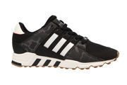 adidas Equipment Support RF BB1324