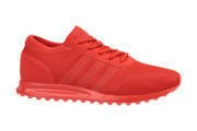 adidas Los Angeles BB1124