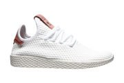 adidas Pharrell Williams Tennis Hu W CP9763