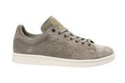 adidas Stan Smith BB0038