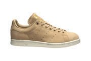 adidas Stan Smith BB0039