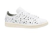 adidas Stan Smith Cutout W BB5149