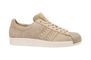 adidas Superstar 80's BB2227