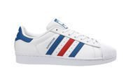 adidas Superstar BB2246