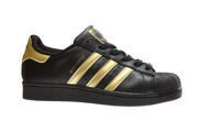 adidas Superstar J BB2871