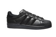 adidas Superstar Junior BZ0358