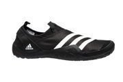 adidas climacool JawPaw Slip On BB5444
