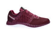 Reebok Zprint Run Hazard GP AR2850