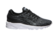 Asics GEL Kayano Trainer Evo H621N-9016