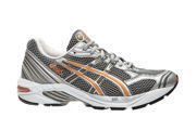 Asics Gel 1110 TN611-7777