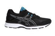Asics Gel Galaxy 8  T525N-9042