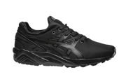 Asics Gel Kayano Trainer Evo Junior C7A0N-9090