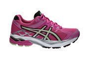 Asics Gel Pulse 7 T5F6N-3587