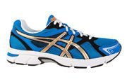 Asics Gel Pursuit T3H0N-4293