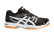 Asics Gel Rocket 7 B455N-9001
